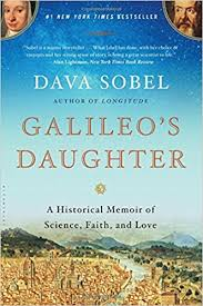 amazon com galileo u0027s daughter a historical memoir of science
