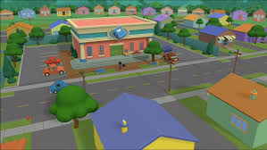 sheet rock hills library handy manny wiki fandom powered wikia