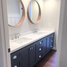 Ikea Bathrooms Designs Best 25 Ikea Bathroom Mirror Ideas On Pinterest Bathroom