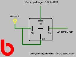 wiring diagram honda beat pgm fi wiring diagram simonand