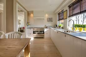 how to clean kitchen cabinets before moving in 5 tips on how to clean a house before moving in