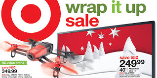 target black friday gift cards terms and conditions still holiday shopping we u0027ve got a sale for you