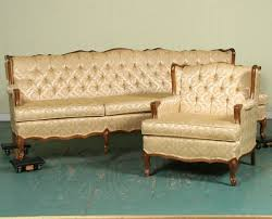 french provincial sofas home design ideas and pictures