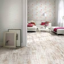 Laminate Flooring Classification Laminate Flooring Associates