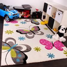 tapis de chambre enfant tapis pour chambre fille pas cher chaios com