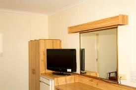 lovelypubichair com book motel lodge allenstown hotel deals