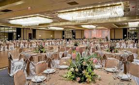 unique chicago wedding venues wedding venues in lisle chicago suburbs wedding spaces