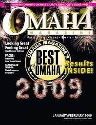 C And S Roofing Omaha by September October 2013 Omaha Magazine By Omaha Magazine Issuu