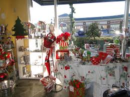 holiday shopping south charlotte newcomers
