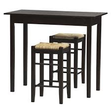 Kitchen Table With Stools Underneath Kitchen Ideas - Kitchen table with stools underneath