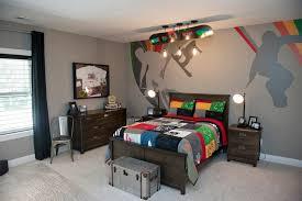 chambre garcon gris chambre pour enfant dans les tons gris 25 idées de décoration