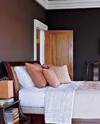bedroom decorating ideas accent colors wall colors and bedspread