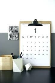 Small Desk Pad Office Max Monthly Desk Pad Organization Ideas For Small Desk