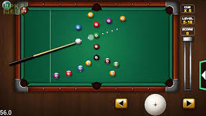 How To Play Pool Table Pocket Pool Pro For Android Free Download At Apk Here Store