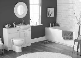 red and white bathroom ideas luxury grey bathroom decorating ideas grey bathroom ideas design