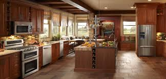 Entertaining Kitchen Designs G9 Interiors