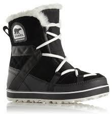 warm womens boots mens sorel boots womens sorel boots trespass
