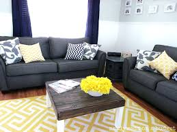 yellow and grey room yellow and grey rooms yellow and grey themed baby room decor