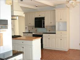Kitchen With Cream Cabinets by Kitchen Kitchen Color Ideas With Cream Cabinets Dinnerware
