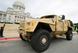 tactical truck military replacing humvees with oshkosh defense joint light