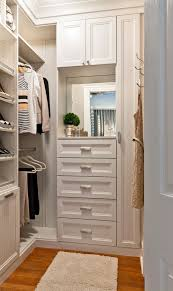 Best Closet Layout Ideas On Pinterest Master Closet Layout - Bathroom with walk in closet designs