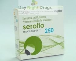 online pharmacy discount and cheap prescription drugs store