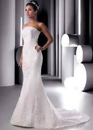 wedding dresses to hire rent designer wedding dress wedding corners