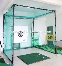 Golf Net For Backyard by High Quality Golf Driving Range Net Buy Golf Chipping Nets Green