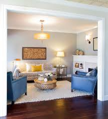 shocking table floor lamp decorating ideas images in living room