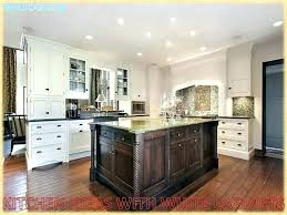 kitchens ideas with white cabinets taupe kitchen cabinets taupe kitchen full size of kitchen ideas with