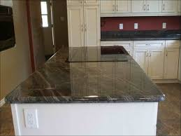 kitchen room amazing cheap kitchen countertops alternatives