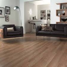 Amtico Flooring Bathroom Amtico Essex Carpets