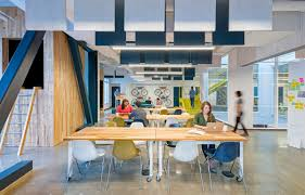 o a in search of optimal office design archdaily