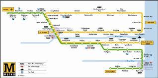 map uk org type and wear metro map source www nexus org uk
