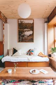263 best small space decorating images on pinterest live