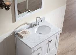 bathroom vanity with sink on right side bathroom bathroom vanity right sink bathroom vanity right side sink