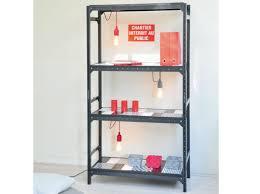 etagere telescopique cuisine etagère et rangement utilitaire quincaillerie sécurité leroy