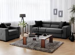 Outstanding Cheap Living Room Furniture Set For Home  Walmart - Living room sets under 500