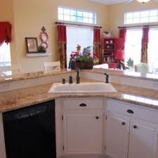 country cottage kitchen ideas white country cottage kitchen home design ideas