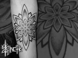 140 best martin zincik tattoos images on pinterest tattoo