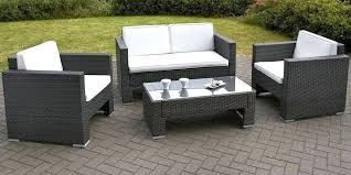 Patio Furniture Cushions Clearance Cushions For Outdoor Furniture Cheap Cheap Patio Furniture