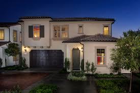 best kb homes design studio images amazing house decorating