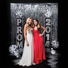 prom backdrops 227 best photo ideas backdrops images on prom ideas