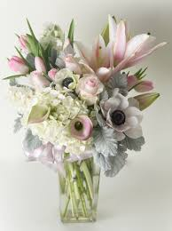 flower shops in san diego san diego florist flower delivery by san diego floral design