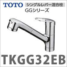 toto kitchen faucet e kitchenmaterial rakuten global market toto kitchen water