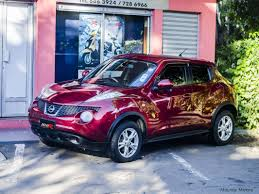 nissan juke used for sale used nissan juke 2012 juke for sale vacoas nissan juke sales