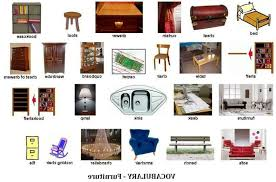 names of furniture dining room furniture names beautiful names of bedroom furniture
