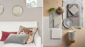 dr dulux how to find the right shade of grey dulux
