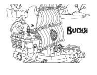 print toy story woody buzz coloring pages kidsfree