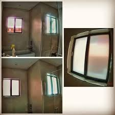 window tinting fort lauderdale tinting done right 10 photos home window tinting fort